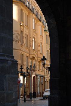 #Prague, Czech Republic