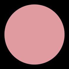 Glo Pink- Sheer Glow