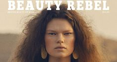 EXCLUSIVE PREVIEW: Beauty Rebel #3 ft Kelly Mittendorf