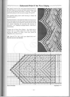 0a6ecf01.jpg (745×1024)