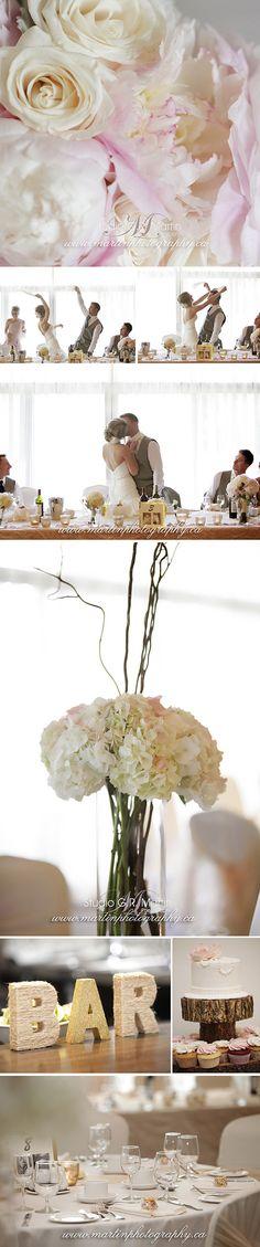 Studio G. Ottawa, Golf, Photographic Studio, Portrait Photographers, Glass Vase, Wedding Ideas, Club, Table Decorations, Photography