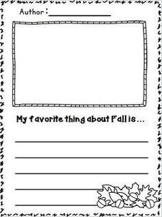 FREEBIES in the Download Preview!!! Fall~Autumn Journal Writing for K-2: Opinion, Informational, and Narrative writing prompts! Different levels to choose to fit the needs of your students! Fall, Apples, Pumpkins, Halloween, and Thanksgiving!!!!