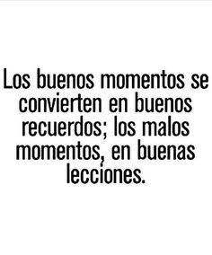 Accion poetica frases #eldiariodedaniela
