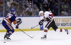 Kyle Turris Nhl, Hockey, College, Baseball Cards, Sports, Hs Sports, University, Sport, Field Hockey