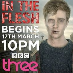 In the Flesh, Saison 01 Episode [03/??]  VOSTFR    Fanddl.com