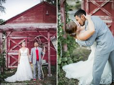 Red, DIY, Columbia River, Modern, Wedding portraits, grey suit, red sperry shoes, wedding dress, Chelan Wedding, Rio Vista Winery, Winery Wedding, Jacquelynn Brynn Wedding Photography, Central WA Wedding, Vineyard, Lake Chelan, Chelan br...