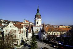 Kirchen, Buildings, Mansions, House Styles, Mansion Houses, Villas, Fancy Houses, Palaces, Mansion