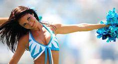 2015 Carolina Panthers Schedule – Will Start Off Hot