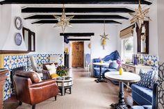 Wanderlust Wednesday: Casa Laguna Hotel | The English Room