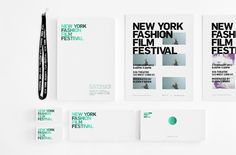 1000+ images about events on Pinterest | Event branding ...