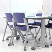 office furniture on pinterest nikko office furniture and workplace