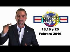 La Fuerza Élite  INT 2016 Youtube, Log Projects, Strength, Youtube Movies
