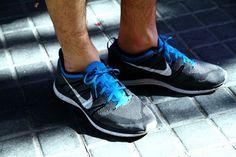 a1e626cde950 Jour de marché. Basket HommeNike Flyknit Lunaire 1Baskets NikeChaussures De  Course NikeFreeFitnessPaniers
