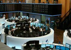 Société-Générale-Analyst Edwards erwartet Kollaps der Aktienmärkte - http://www.statusquo-news.de/societe-generale-analyst-edwards-erwartet-kollaps-der-aktienmaerkte/