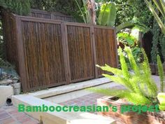 bamboo fence panels wholesale bamboo fencing buy bamboo fencing split bamboo fencing