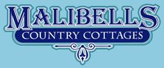A great place to stay a while! Country Cottages, Farm Stay, North Coast, Great Places, Country Homes, Chalets