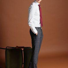 - [PHOTO] The Class 2016 F/W New Arrivals Pictorial 더클래스 2016 F/W 가을 신상 화보 - ©더클래스 - feel free to follow @modelkimkibum :) #korea#korean#seoul#koreanmodel#model#fashionmodel#fashion#kfashion#yg#ygkplus#ygkplusmodel#byeonwooseok#instafashion#f4f#l4l#kpopshoutout#16fw#변우석#모델변우석#패션#모델#yg케이플러스#패션스타그램#데이리룩#맞팔#한국#서울#邊佑錫 @byeonwooseok