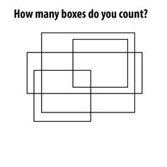 How many boxes do you count? #Seoppcguru