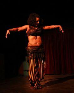 Hannah Mullins Tribal Fusion, Belly Dancers, Style, Fashion, Swag, Moda, Bellydance, Fashion Styles, Fashion Illustrations