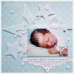 The Best of Lemoncrafters Baby Scrapbook, Scrapbook Pages, Lemon Crafts, Tiny Miracles, Photo Projects, Scrapbooking Layouts, Baby Love, Cool Kids, Kids Rugs