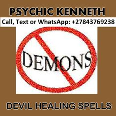 Psychic love spells, Psychic, Spell Caster on WhatsApp: Spiritual Medium, Spiritual Healer, Spiritual Guidance, Spirituality, Witchcraft Love Spells, Real Spells, Healing Spells, Celebrity Psychic, Medium Readings