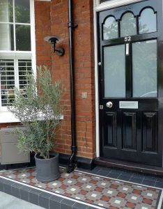 Front Porch Ideas For Terraced Houses Uk Valoblogi Com Terrace House Contemporary Front Doors House With Porch