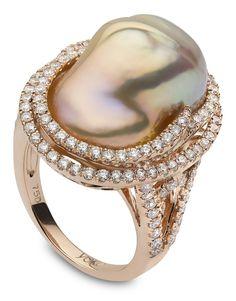 59 beste afbeeldingen van Sieraden - Beaded Jewelry 8601ff6ca2b26