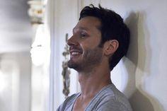 Benjamin Vicuña, Actor