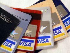 Movistar y Banesco se unieron para crear una tarjeta de crédito