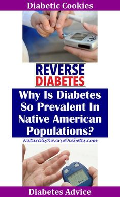 Diabetes adult onset cause