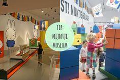 nijntje museum, Utrecht