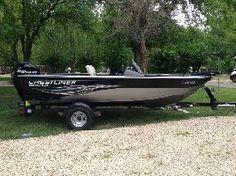 Milton, WI Loaded 16' Fishing Boat Rental on Fun2Rent