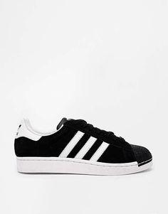 24 Best sepatu images  5c6759065a