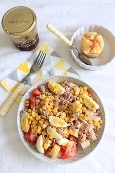 IMG_1617 Healthy Breakfast Snacks, Healthy Eating, Menu Ww, Healthy Food Instagram, Healthy Chicken Dinner, Food Diary, Food Cravings, Food Inspiration, Food And Drink