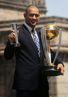 New Zealand in India 2016 News: Mahendra Singh Dhoni surprised the cricket world with his sudden announcement of immediate retirement from Test cricket, making way for Virat Kohli to Test Cricket, Icc Cricket, Cricket Sport, India Cricket Team, Cricket World Cup, Steve Waugh, Ms Dhoni Photos, Ricky Ponting, Ms Dhoni Wallpapers