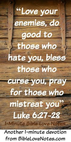 Bible Verse or bible quotes - best motivational quotes, success quotes ever written. Best inspirational quotes, beautiful inspirational quotes, personality quotes, Christian quotes are also popular to inspire and motivate people. Prayer Quotes, Bible Verses Quotes, Bible Scriptures, Faith Quotes, Spiritual Quotes, Jesus Christ Quotes, Quotes About The Bible, Bible Verse About Success, Jesus Love Quotes