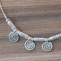 Secret Circle from @NOVICA, They help #artisans succeed worldwide.