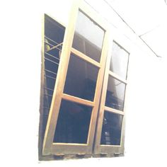 O D D; don't worry, i love you. #odd #window #hipster