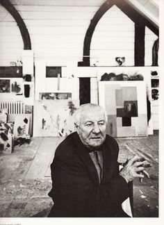 hans hoffman art studio   Art+Studio_Hans+Hoffman_1963_courtesy+Hans+Namuth_Jerome+Hausman.jpg