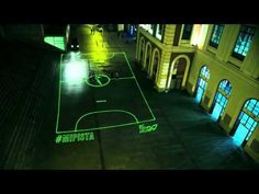 Nike FC247 #MiPista
