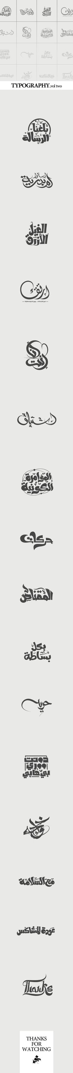 Arabic Font Generator Copy And Paste