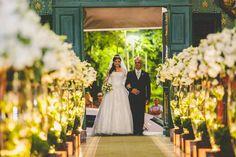 Casamento Renata e Eduardo - Wedding Renata e Eduardo