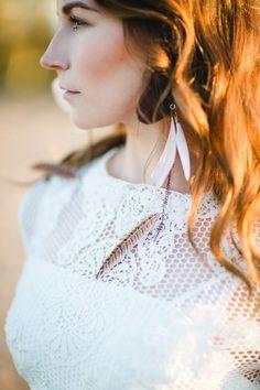 Ihr heiratet in 2018 oder kennt jemanden? Ich habe noch Termine frei fürs nächste Jahr und würde mich sehr freuen eure Hochzeit begleiten zu dürfen! Ich freue mich auf eure Nachricht an info@annamariakoy.com oder über annamariakoy.com <3  Portrait of me by Julia Basmann Fotografie  #anmakoyweddings #hochzeit2018 #braut2018 #hochzeitinhamburg #hamburg #heirateninhamburg #galaweddingshow #weddingphotographer