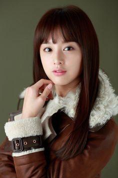 Kim Tae Hee » Korean Actor & Actress