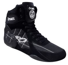 34f01bfb526e9d Shop a great selection of Otomix Otomix Ninja Warrior Bodybuilding Boxing Shoe  Men s. Find new offer and Similar products for Otomix Otomix Ninja Warrior  ...