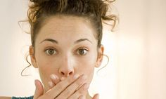 Researchers at the University of Rochester found that swearing is linked to being an extrovert.