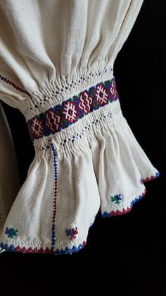 Folk Costume, Costumes, Anthropologie, Fashion, Moda, Dress Up Clothes, Anthropology, Fashion Styles, Costume