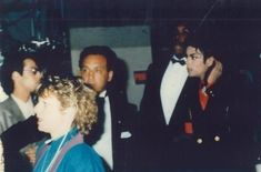 Jackie Jackson, Jackson Family, Jackson 5, Michael Jackson Fotos, Michael Jackson Bad Era, Michael Love, Robert Johnson, Paris Jackson, Brooke Shields