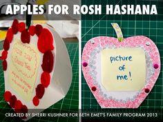 chabad free rosh hashanah cards