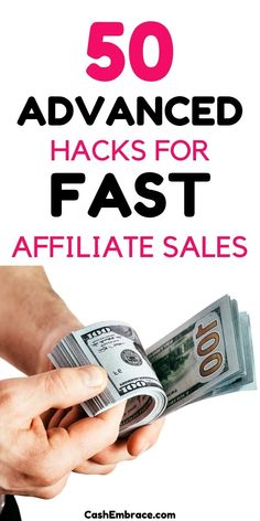 How to make money with affiliate marketing: make money blogging tips and ideas that will skyrocket your online income. If you want to make money online fast, these affiliate marketing tips and strategies will show you how to make affiliate sales today. Earn tons of affiliate commissions once you improve your affiliate marketing strategy with these make money online tips for beginners.#makemoneywithaffiliatemarketing#makemoneyblogging#makemoneyonlinefast#affiliatesales Make Money Blogging, Make Money Online, How To Make Money, Sales Today, Online Income, Affiliate Marketing, Tips, Ideas, Thoughts
